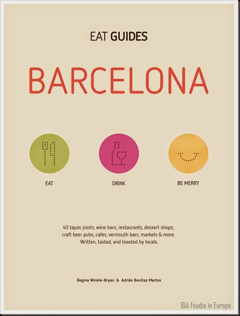 Eat-Guides-Cover-Barcelona-2014