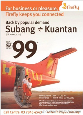 firefly-subang-kuantan-2011-EverydayOnSales-Warehouse-Sale-Promotion-Deal-Discount