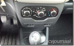 Dacia Lodgy  Duitsland 10