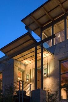 casa-moderna-fachada-piedra
