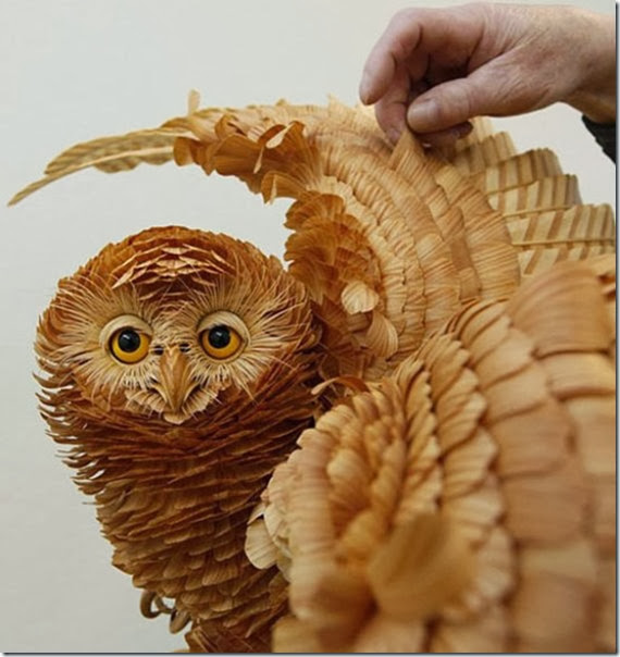 amazing-wood-sculptures-28