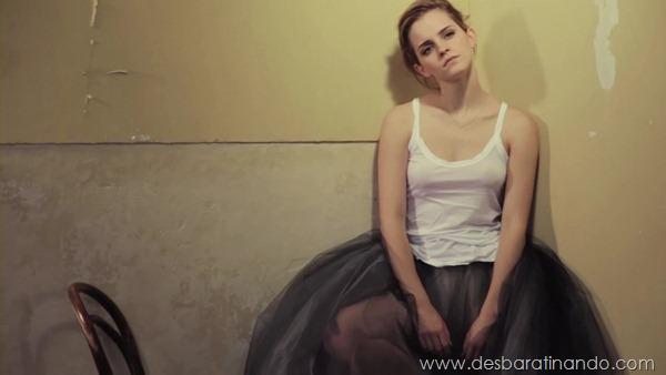 emma-watson-sexy-linda-gostosa-hermione-harry-potter-desbaratinando-sexta-proibida (166)