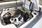 Международная выставка яхт и катеров в Дюссельдорфе 2014 - Boot Dusseldorf 2014 | фото №42