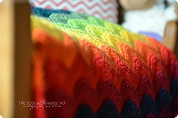 Little Ripple Blanket für Ida (6)