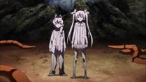 [HorribleSubs] Haiyore! Nyaruko-san - 10 [720p].mkv_snapshot_16.39_[2012.06.11_16.51.57]