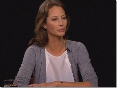 turlington