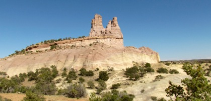HikingRedRockStatePark-9-2012-09-30-18-55.jpg