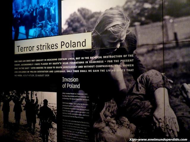 terror-en-polonia.JPG