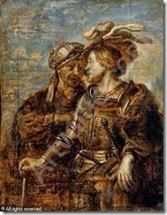 diepenbeeck-abraham-van-1596-1-la-rencontre-du-spadassin-avec-1576917