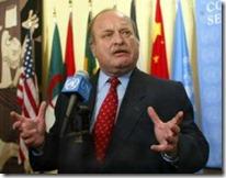 Milos-Alcalay-ex-embajador-de-Vzla-ante-la-ONU_01