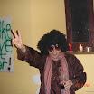 hippi-party_2006_11.jpg