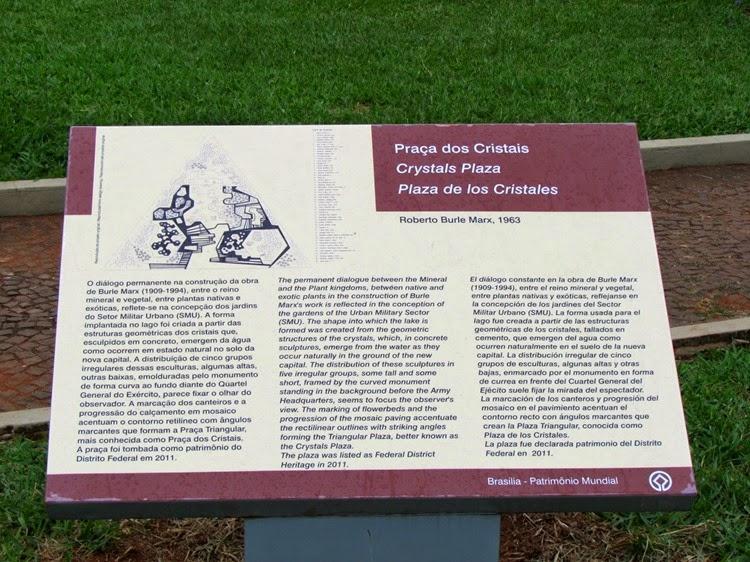 Praça-dos-cristais