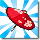viral_CherryBlossomParkExpansion_japanese_umbrella_75x75