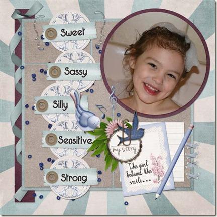 Sophia_2010-03-01_TheGirlBehindTheSmile web