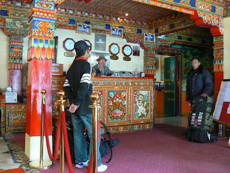 23. Hotel Dhod Gu Lhasa.JPG