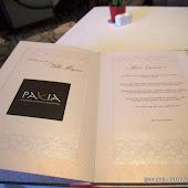 paxia_daniel_ovadia_madrid2012-000.jpg
