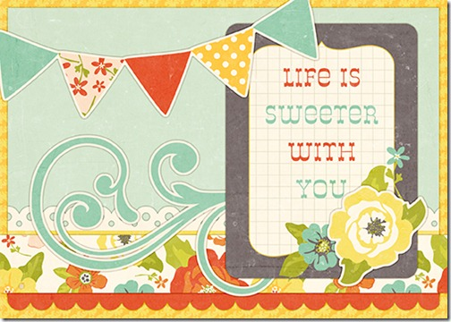 11LifeIsSweeterCardWEB
