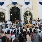 Festa de Nossa Senhora da Oliveira