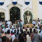 Festa de Nossa Senhora da Oliveira