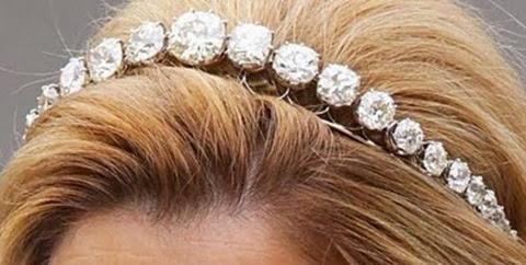 tiara bandeaumaxima