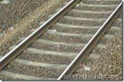 Dia 1 não há comboios.Dez 2011