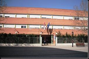 IES García Lorca (Albacete)