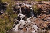 Broken Falls - Halls Gap, Australia