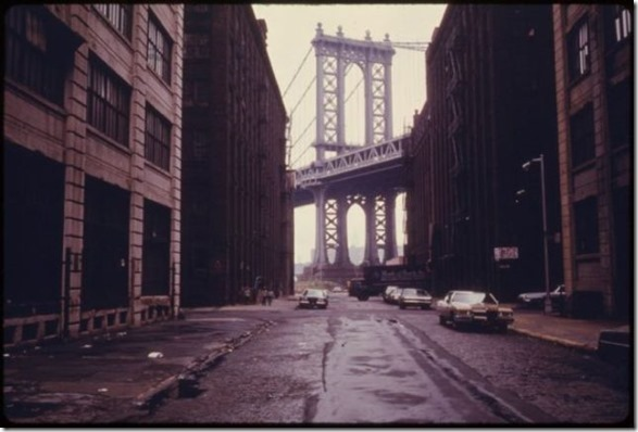 brooklyn-1974-summer-18