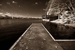 The-Jetty-10