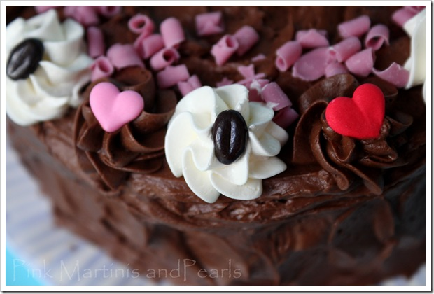 cake273 copy
