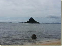 20140504_chinaman's hat (Small)