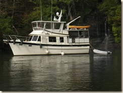 P9120052