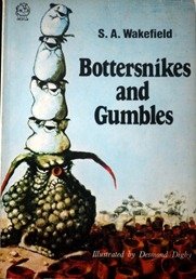 Bottersnikes & Gumbles (my copy)