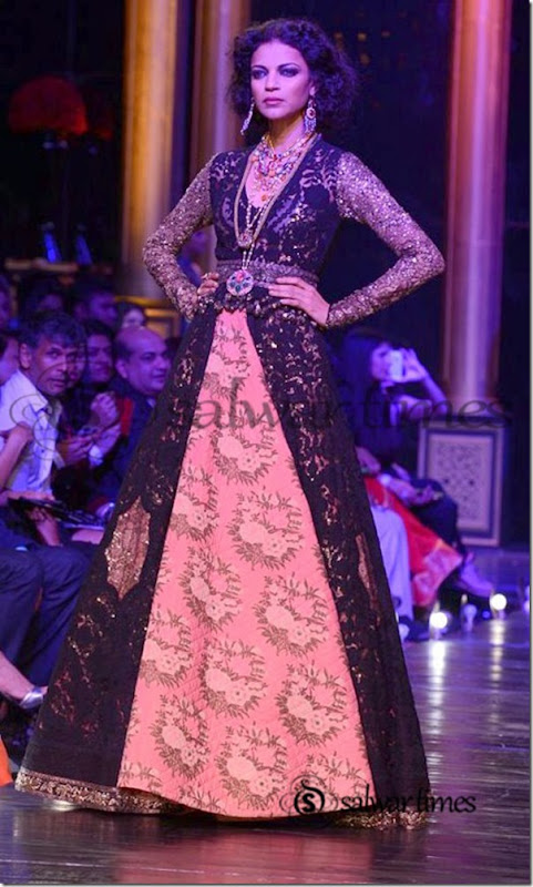 Sabyasachi_Lakme_Fashion_Week_@013 (9)