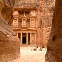 visado jordania descubrir tours