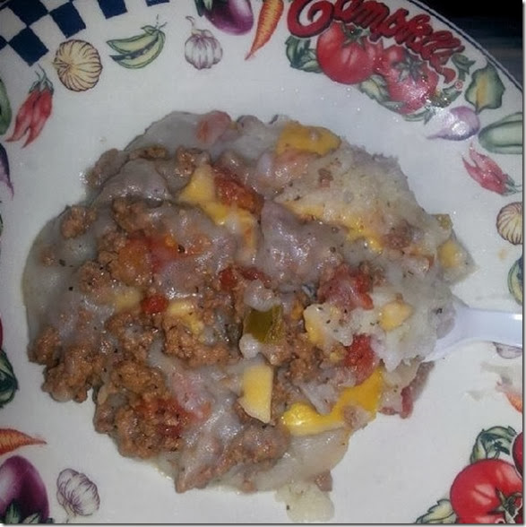 gross-food-cooking-13
