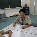 120909_chiku_020.JPG