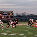 Prep Bowl Playoff vs St Rita 2012_086.jpg