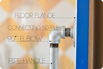 How-To-Construct-a-Pipe-Handle-for-a