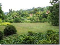 2005.07.03-025 vue sur le jardin