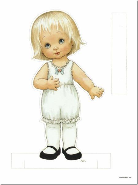 blonde_doll