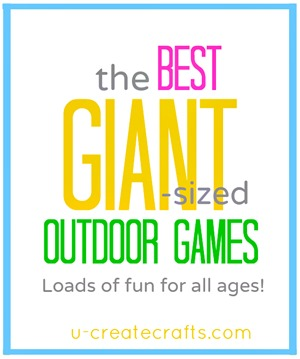Giant-Outdoor-Summer-Games