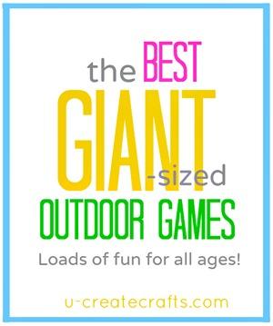 Giant-Outdoor-Summer-Games