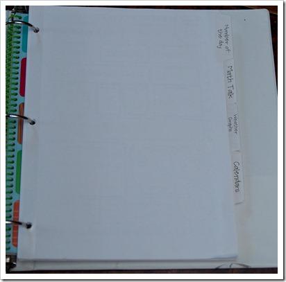 mathnotebook8