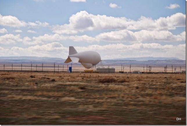02-15-15 C Travel Van Horn to Marfa US-90 (38)