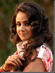 pic-pavithra