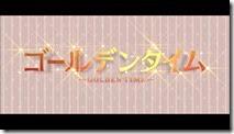 Golden Time - 01 -3