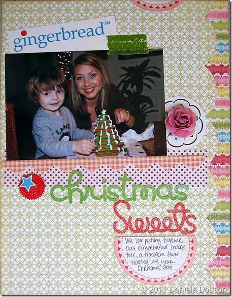 Christmas sweets 00500