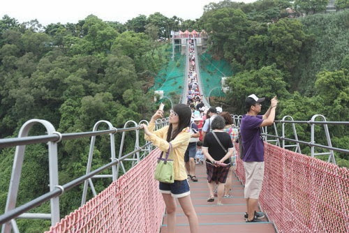 H3UK3erKLltyKjgvjM