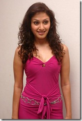 hot-actress-manjari-still1